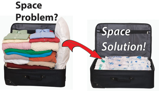 how to avoid greyhound bag fees