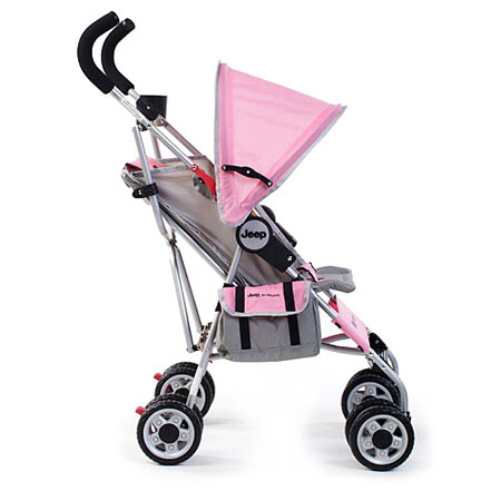 travel strollers Archives - Home