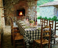 castello-dining